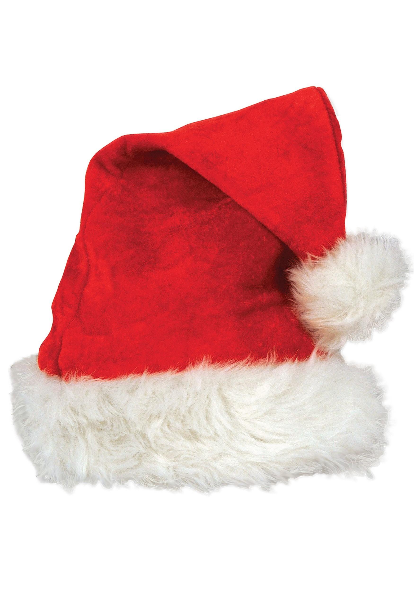 Red_Deluxe_Velvet_Santa_Hat