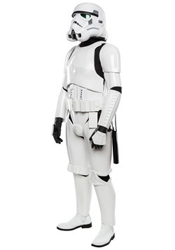 Star Wars Imperial Stormtrooper