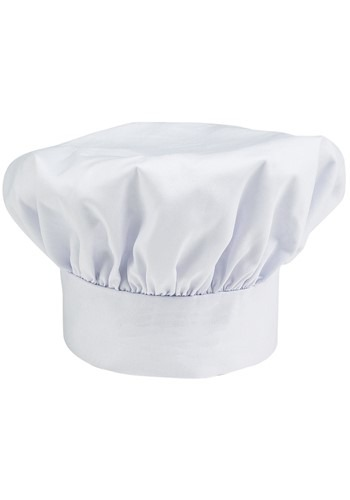 Click Here to buy Chef Hat for Kidsren from HalloweenCostumes, CDN Funds & Shipping