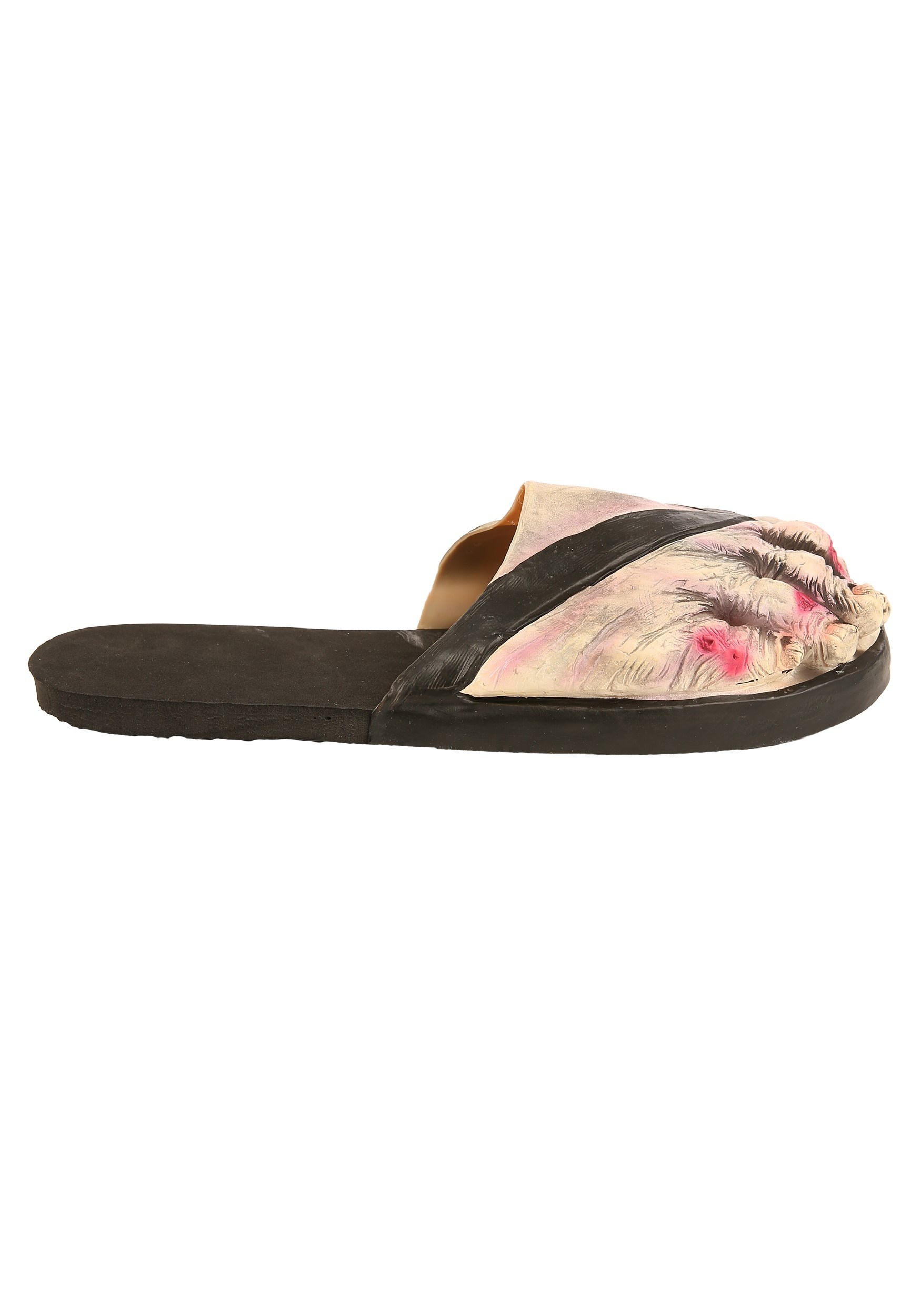 Zombie_Feet_Sandals_for_Adults