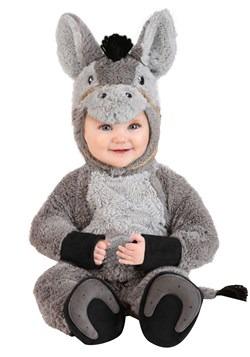 Infant Donkey Costume