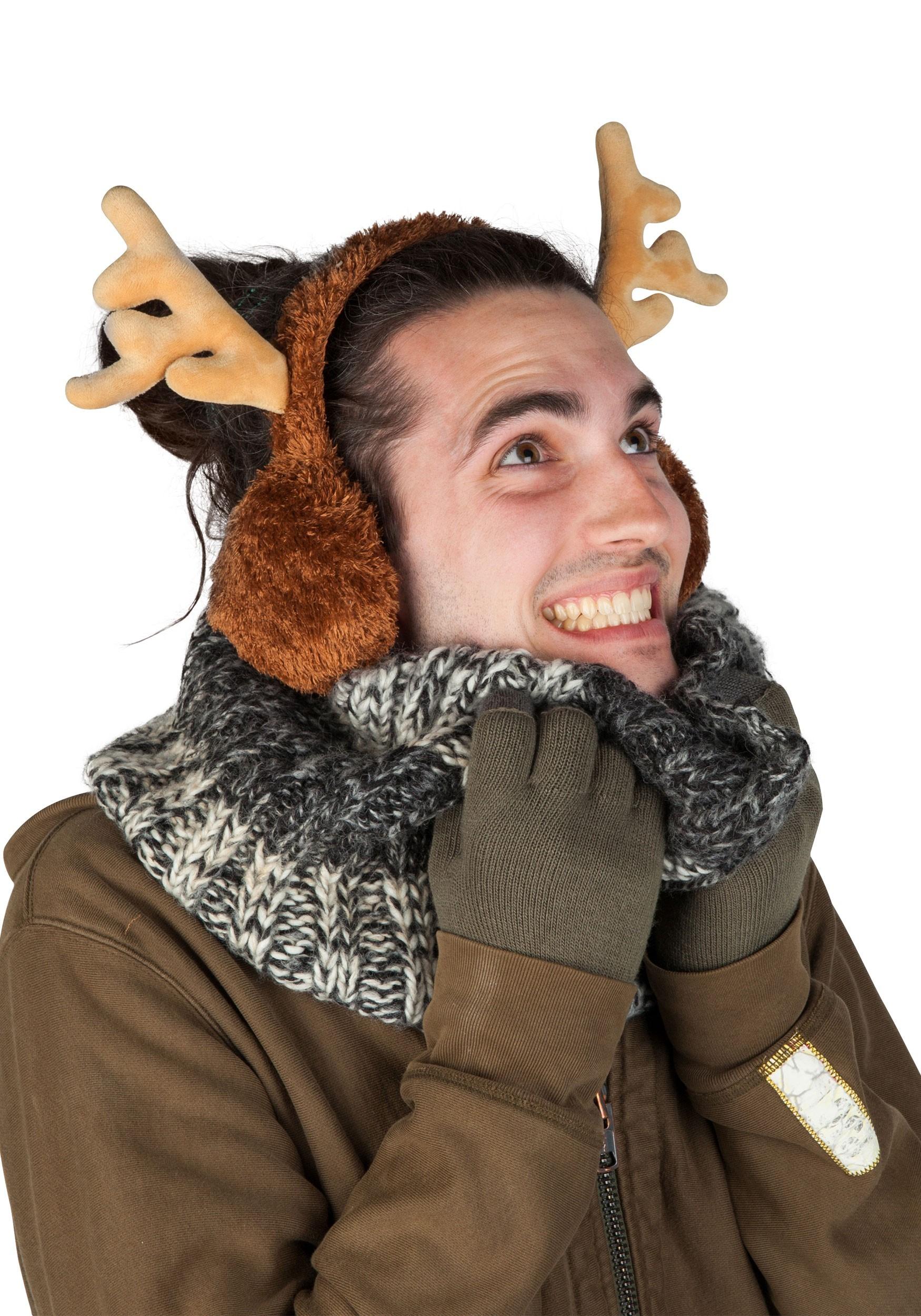 Adults_Reindeer_Ear_Muffs