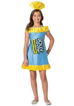 Jolly Rancher Tween Blue Raspberry Jolly Rancher C