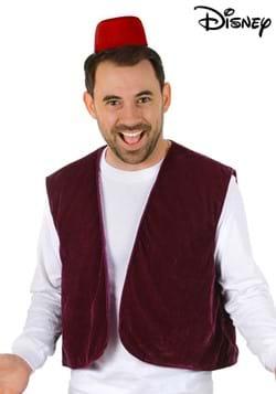 Disney Aladdin Fez & Vest Kit