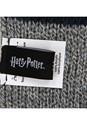 Harry Potter Vintage Hogwarts Ravenclaw Scarf Alt 3