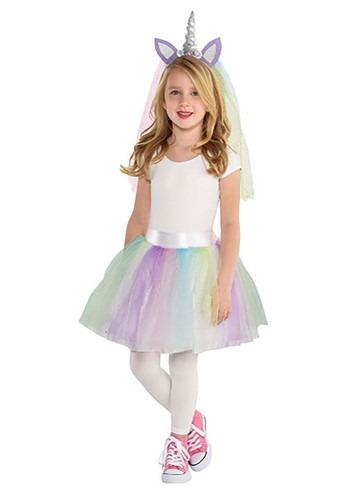 Girls Unicorn Accessory Kit