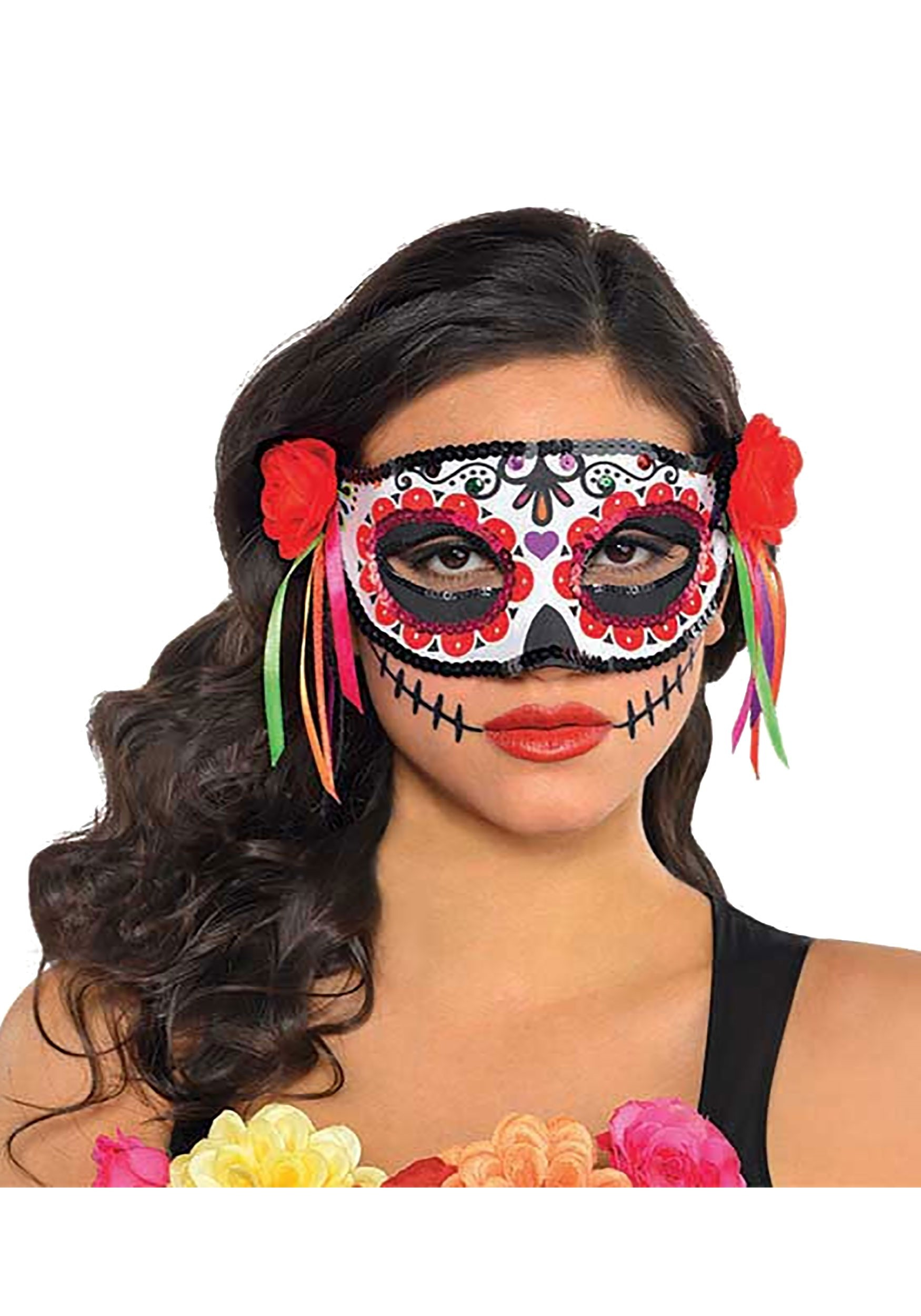 Day_of_the_Dead_Mask_for_Women