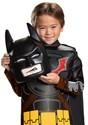 Lego Movie 2 Child Batman Prestige Costume Alt 1