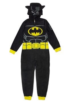 Lego Batman Child Union Suit
