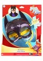DC Super Hero Girls Roleplay Kids Batgirl Mask