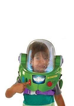 Toy Story 4 Buzz Lightyear Space Armor w/ Jetpack