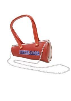 Cheerleader Megaphone Handbag