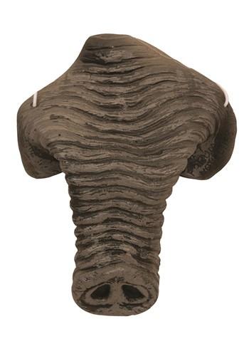 Elephant Nose Accessory