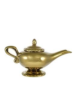 Aladdin Genie Lamp Teapot