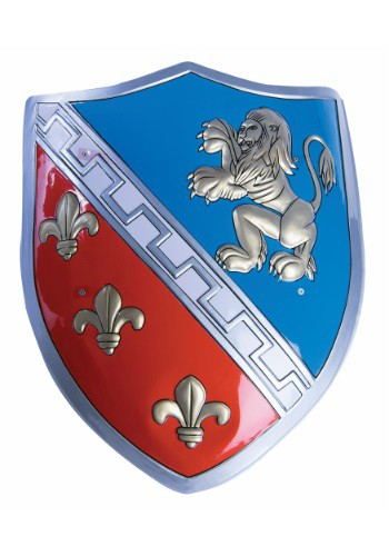 Knight's Shield
