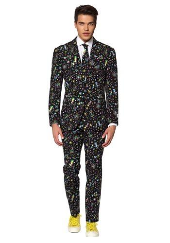Opposuit Disco Dude Men's Suit
