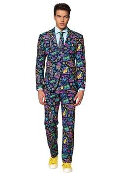 Opposuit Mr. Vegas Men's Suit