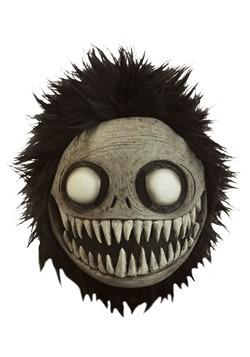 Nightmare Mask