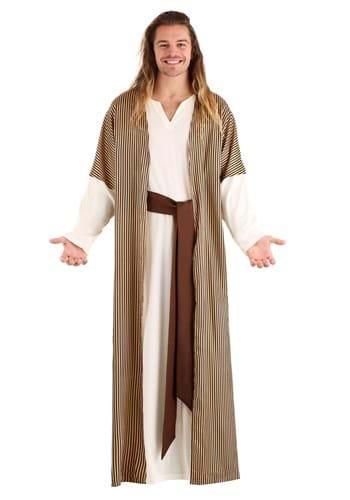 Nativity Joseph Costume for Men