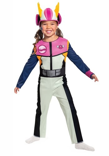 Top Wing Penny Classic Costume for Toddlers