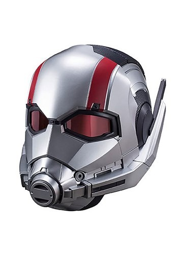 Marvel Legends Ant-Man Helmet Prop Replica