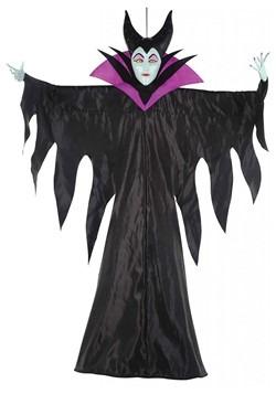 Disney Maleficent Hanging Prop