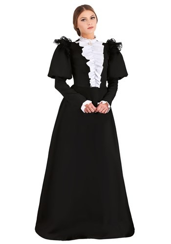 Susan B. Anthony Costume for Women