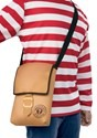 Where's Waldo Messenger Bag