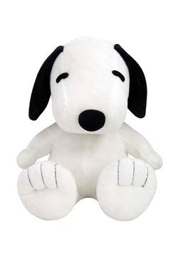 Snoopy Peanuts Pillow Buddy