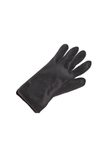 Click Here to buy Adult Black Costume Gloves from HalloweenCostumes, CDN Funds & Shipping