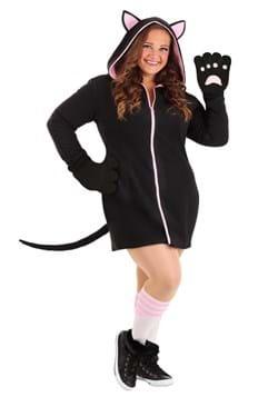 Kung Fu Panda Child Po Costume