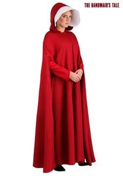 Handmaid's Tale Women's Costume