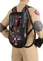 Ghostbusters Men's Cosplay Costume Alt 8