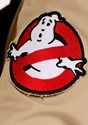Ghostbusters Child's Cosplay Costume Alt 5