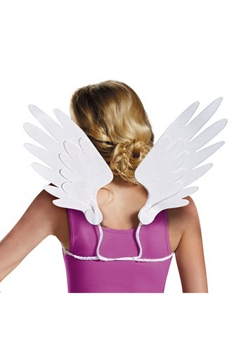 My Little Pony Adult Princess Celestia Adult Wings Accessory