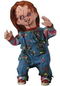 Life Size Bride of Chucky 1:1 Replica Doll