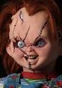 Bride of Chucky 1:1 Replica Life Size Chucky Alt 2