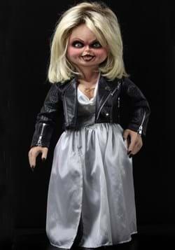 Tiffany Bride of Chucky Replica Life Sized