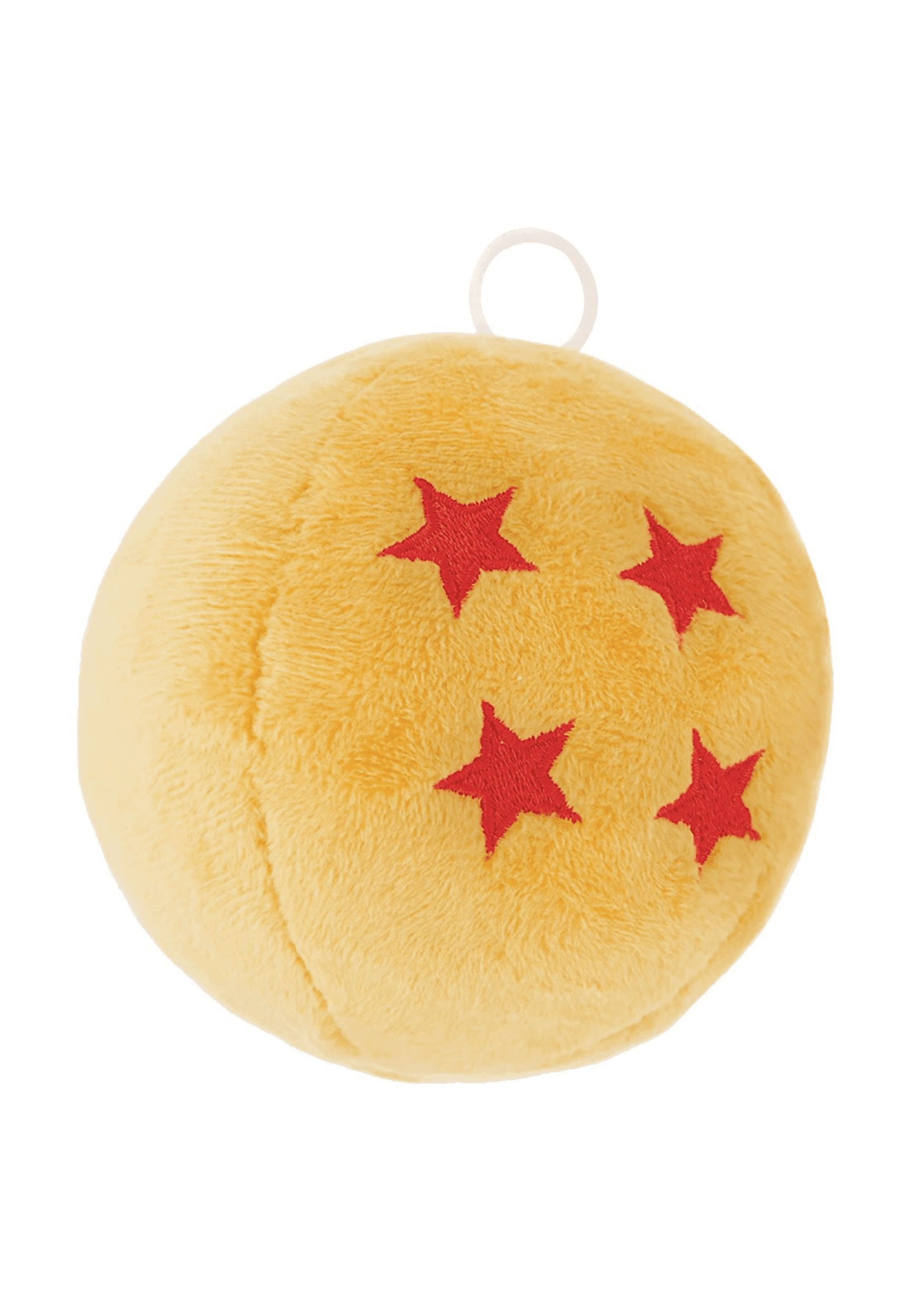 4_Dragon_Ball_Z_Rumbling_Dragon_Ball_Plush