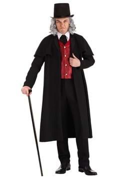 Adult Ebenezer Scrooge Costume