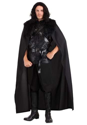 Click Here to buy Wall Warrior Costume For Men from HalloweenCostumes, CDN Funds & Shipping