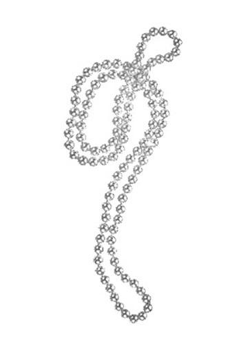 Flapper Jewelry Accessories