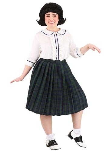Tracy Turnblad Womens Costume