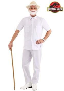 John Hammond Jurassic Park Costume for Men