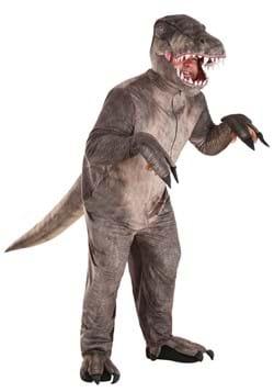 Plus Size Costume TRex