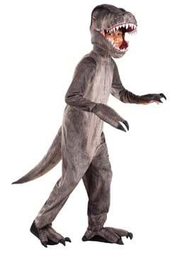 TRex Child Costume