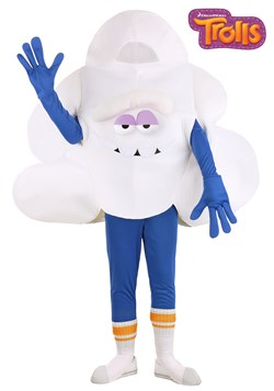 Adult's Trolls Dreamy Guy Cloud Costume