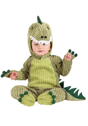 T-Rex Infant Costume