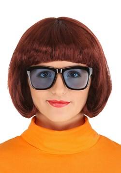 Scooby Doo Women's Velma Wig