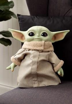 11-Inch Star Wars: The Mandalorian The Child Plush
